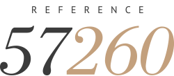 reference57260-logo